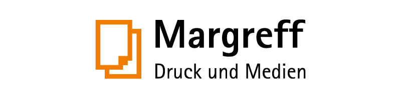 margreff-01