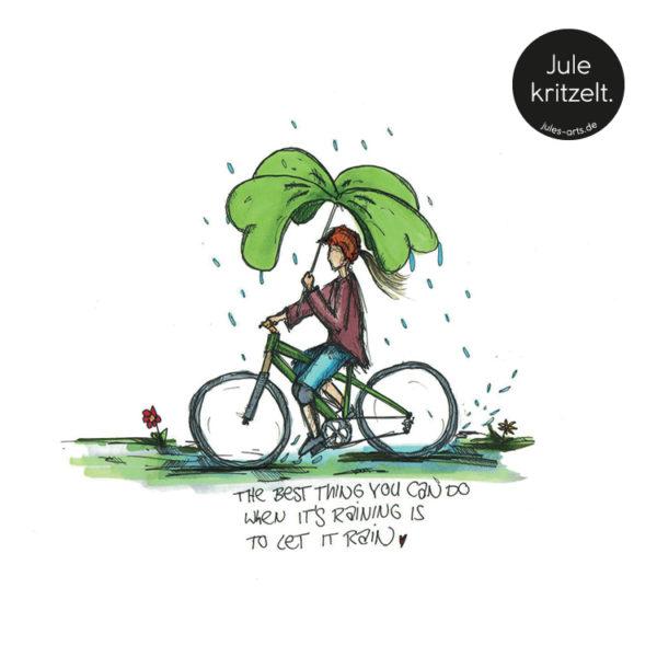 let_it_rain