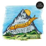 4-17_mountain